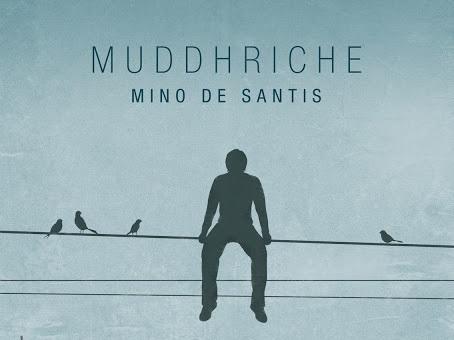 Muddrhiche