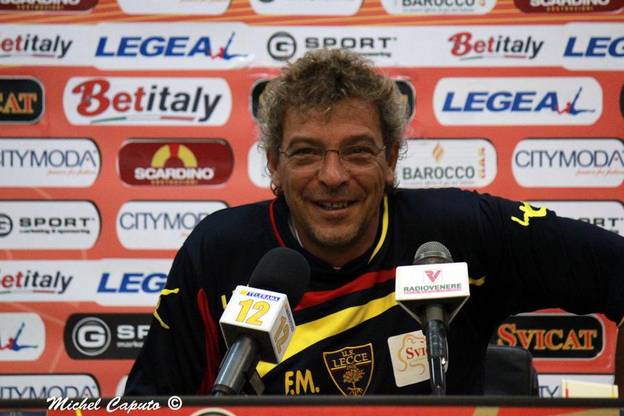 Francesco Moriero 21 9