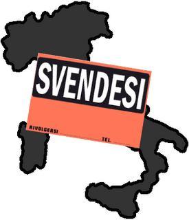 Svendita