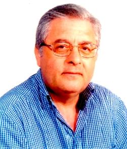 Fernando Seclì