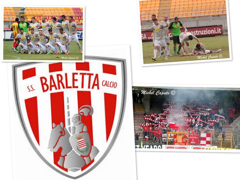 Barletta Calcio