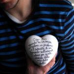 Dell'amore e di altre scelte