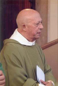 don Oronzo Mazzotta