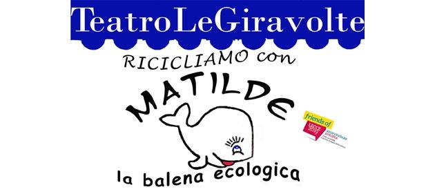 ricicliamo-con-matilde-la-balena-ecologica