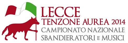 logo-tenzone-aurea news