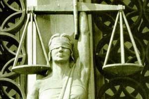 374718 Giustizia