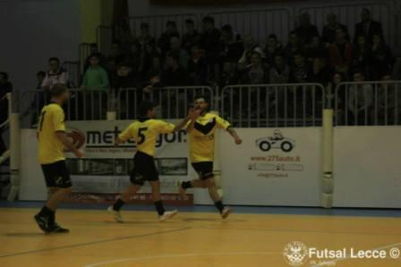 Lecce-Ruffano-C5