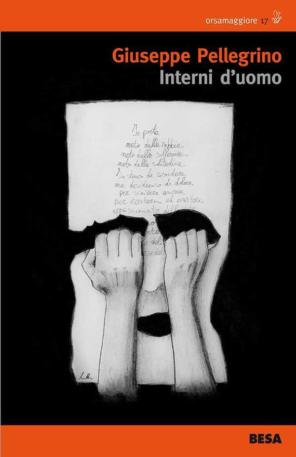 copertina libro giuseppe