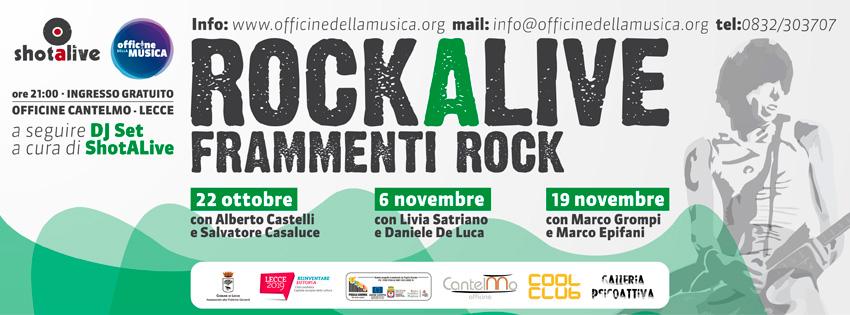 rockalive