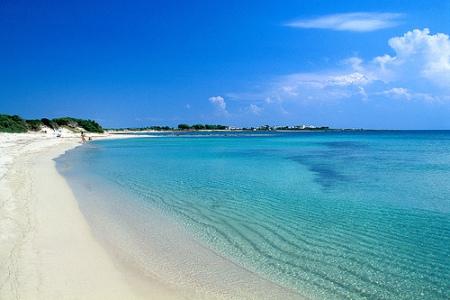 https://www.paisemiu.com/wp-content/uploads/2014/12/spiaggia-porto-cesareo.jpg