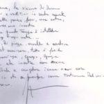Fernando Spano