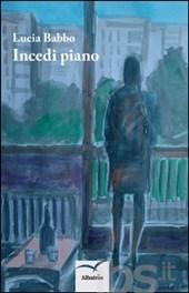 Incedi Piano