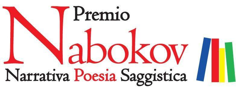 Premio Nabokov 2015