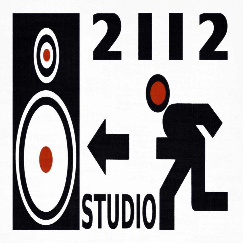 2112 Studio