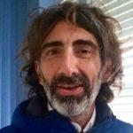 Dott. Daniele Marulli