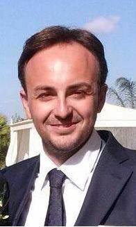 Roberto Nitto