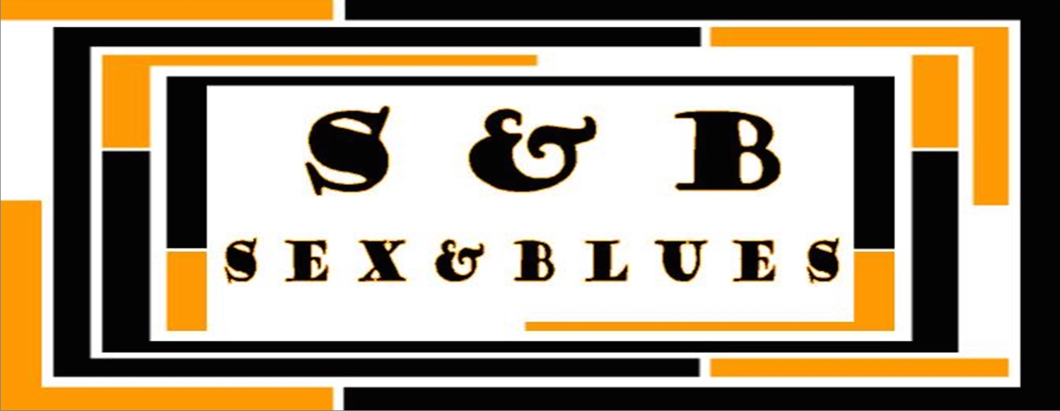 sex  blues 2