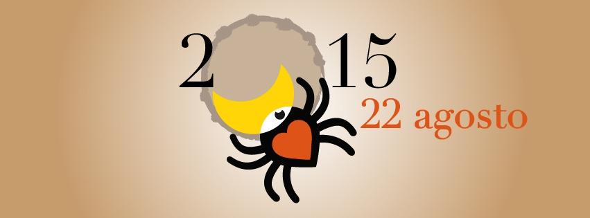 Taranta 2015 loc
