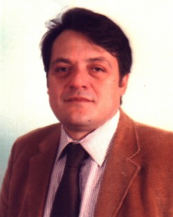 Tonio Pino