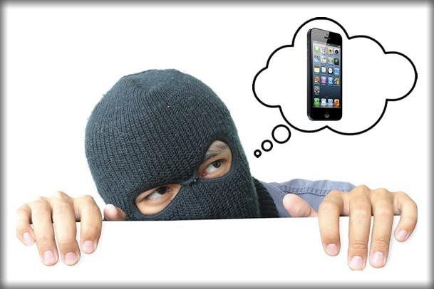 E' possibile spiare WhatsApp?