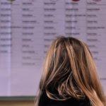 Amministrative 2015 Uno sguardo alle liste