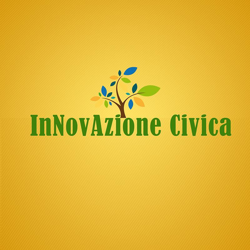 Innovazione Civica
