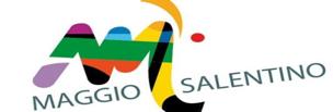 Maggio Salentino