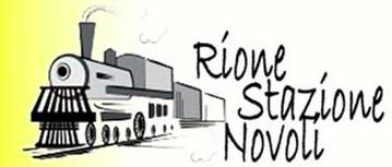 Rione Stazione Novoli