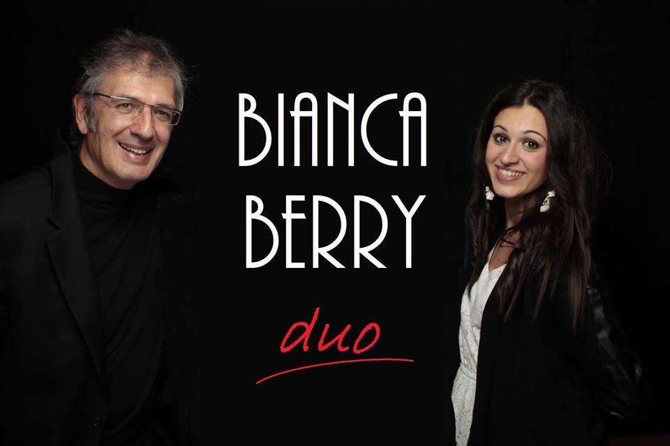 bianca berry duo