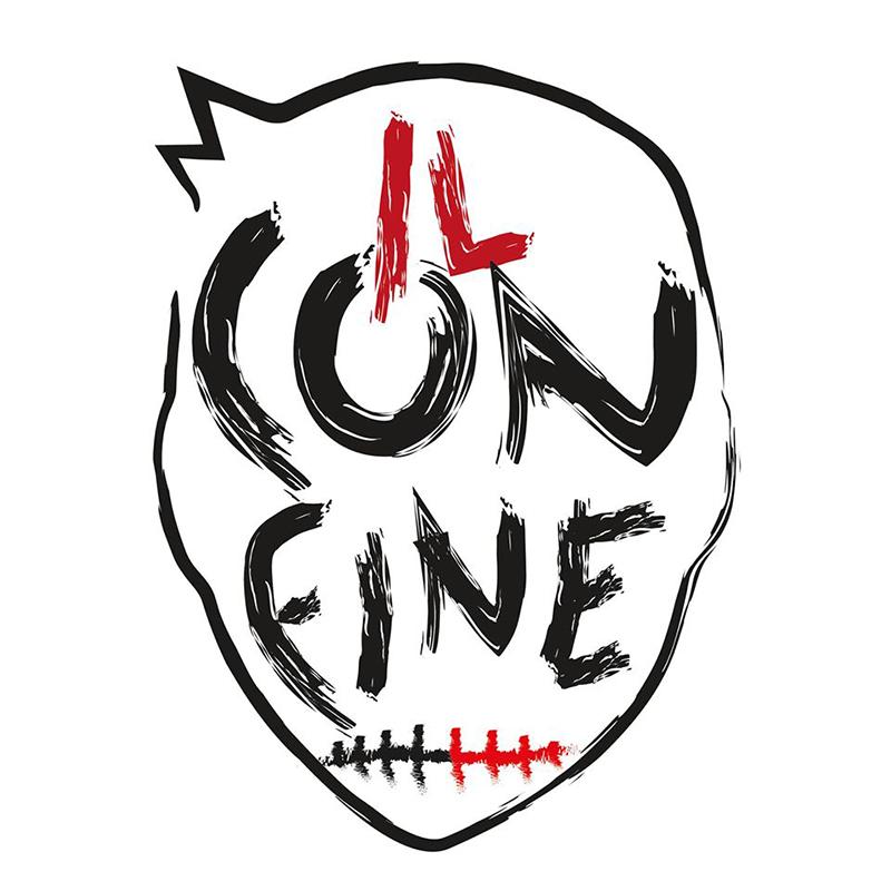 logoConfine