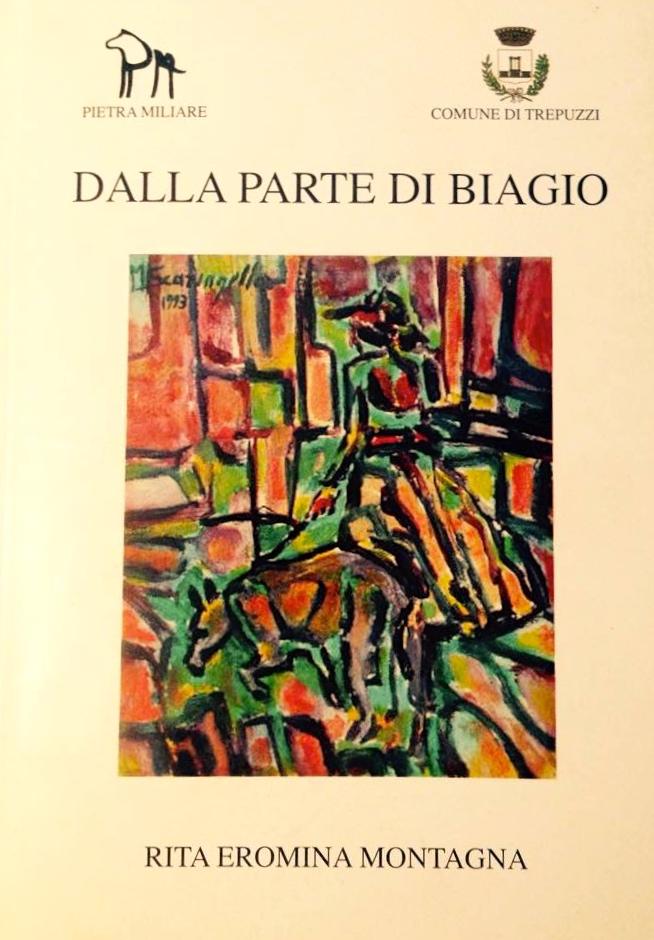 Dalla parte di Biagio