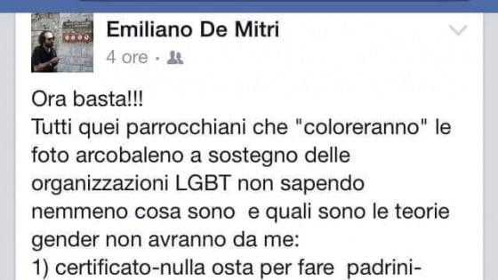 Emiliano De Mitri 1