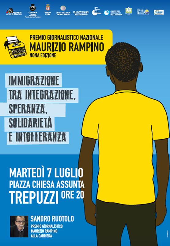 PremioRampino