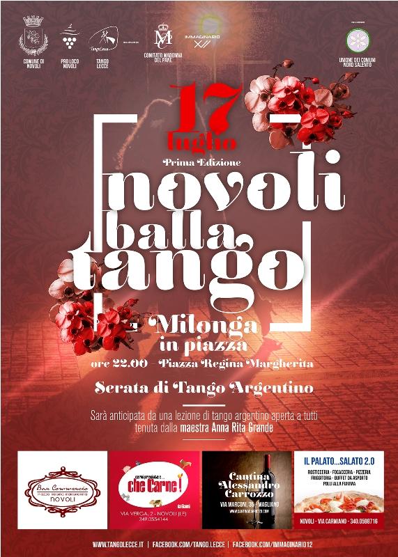 novoliballatango 2015