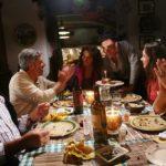 la bella gente il film di ivano de matteo arriva in italia 233268
