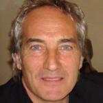 Antonio Fanghella