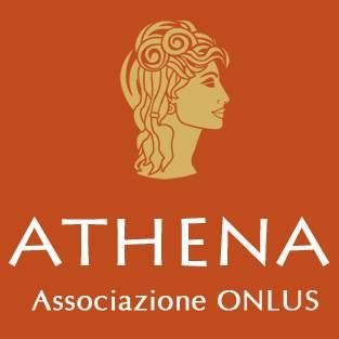 Athena Onlus