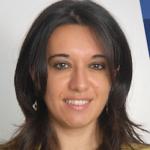 Chiara Madaro