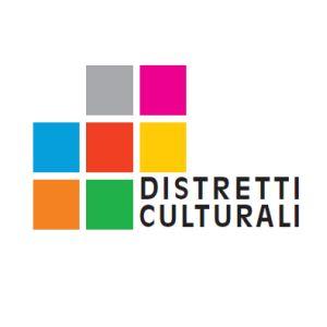 Distretti culturali