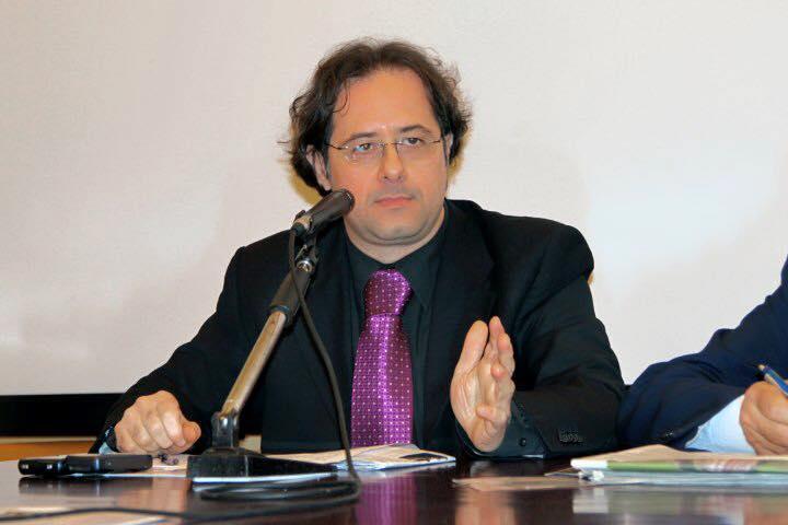 Cesare Vernaleone