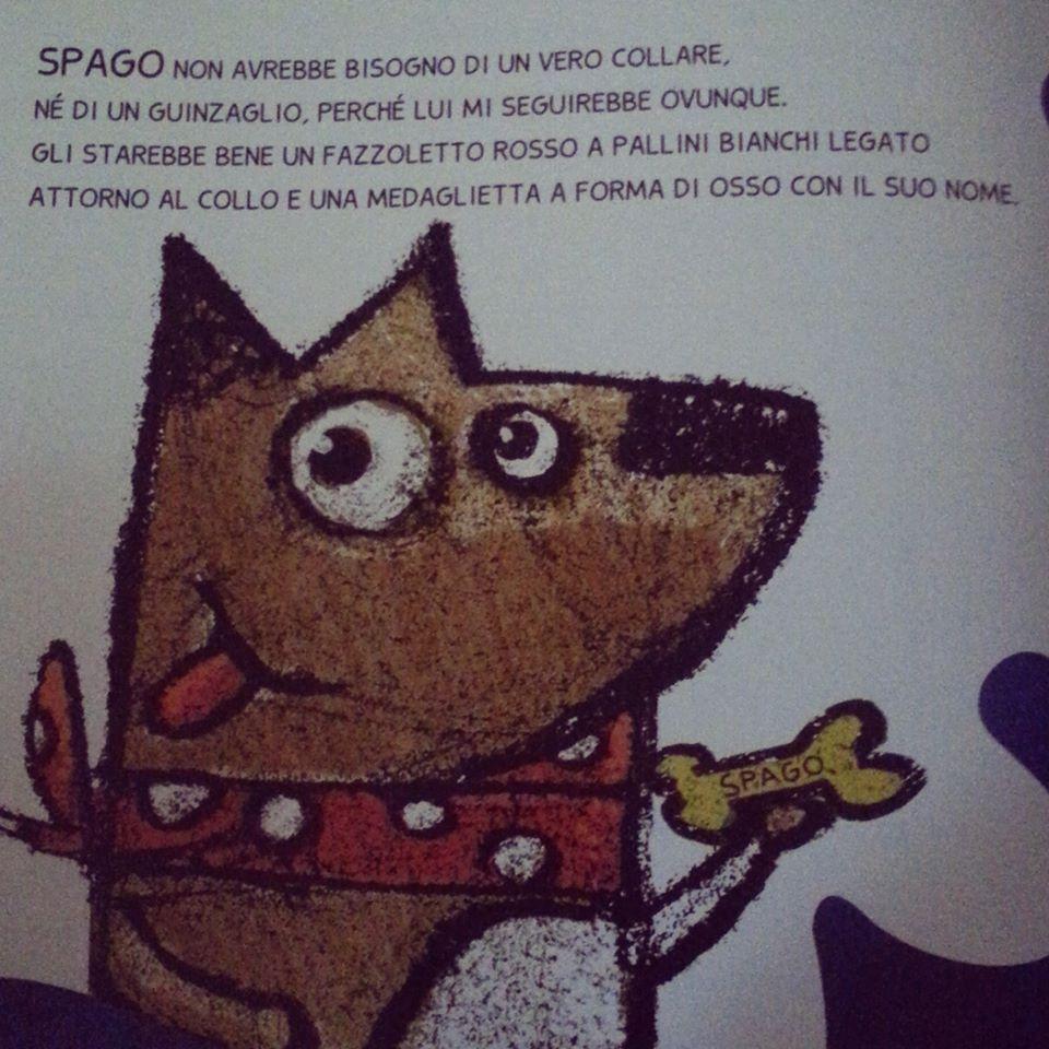 Imm. articolo Chiara Lorenzoni