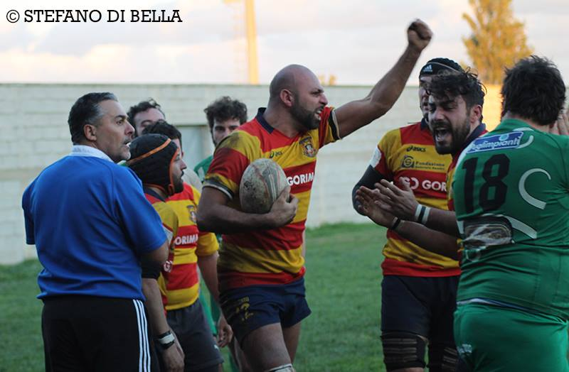 Rugby 1