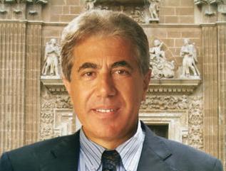 Gregorio DellAnna