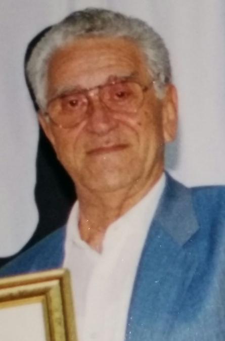 Erminio Giulio Caputo