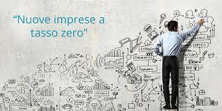 Nuove imprese a tasso zero