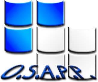 OSAPP