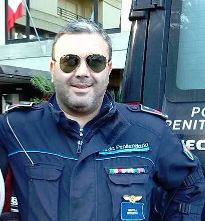 Ruggiero DAmato