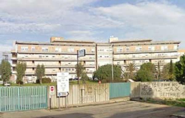 ospedale di campi1