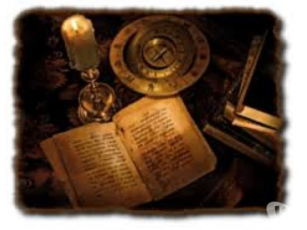 Studi esoterici