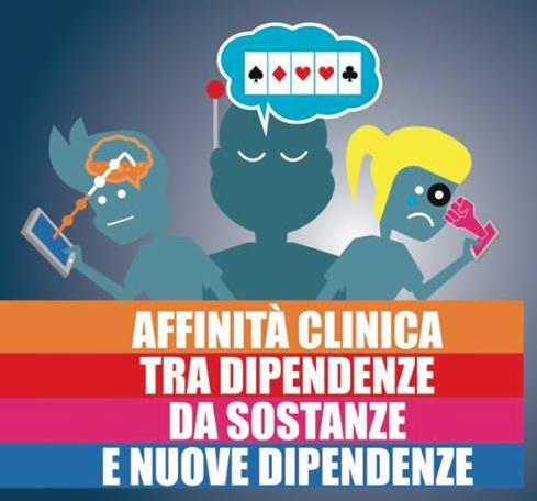Aff Cliniche
